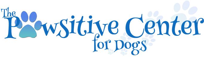 Pawsitive Center for Dogs